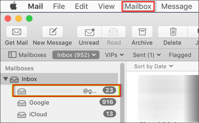 export apple mail to outlook 2011 for mac