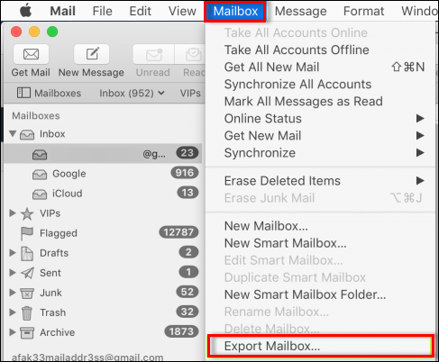 import mbox file to outlook 2016 mac