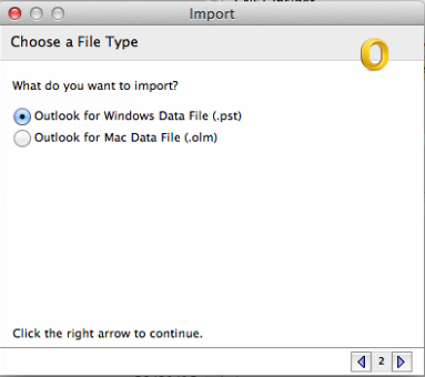 import-pst-mac-outlook-2019