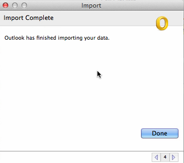 how do i import mbox into outlook 2016 for mac