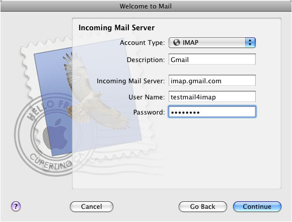 export emails from apple mail to outlook