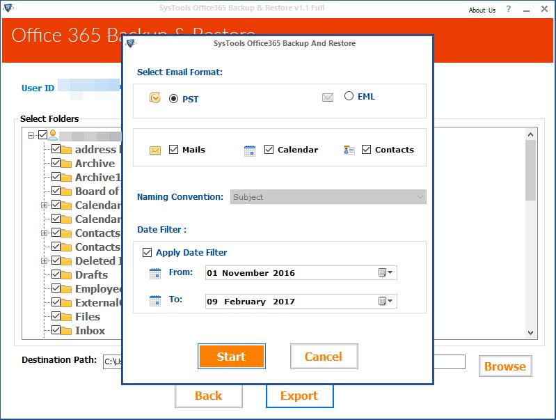 File format