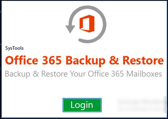 Export Office 365 Mailbox to PST Using eDiscovery