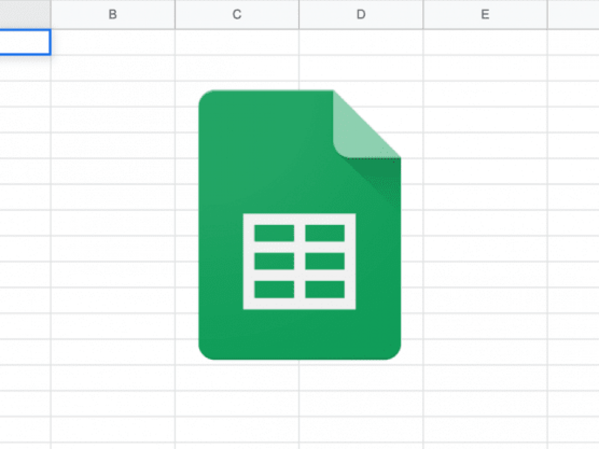 How To Save Google Sheets To Computer For Offline Access