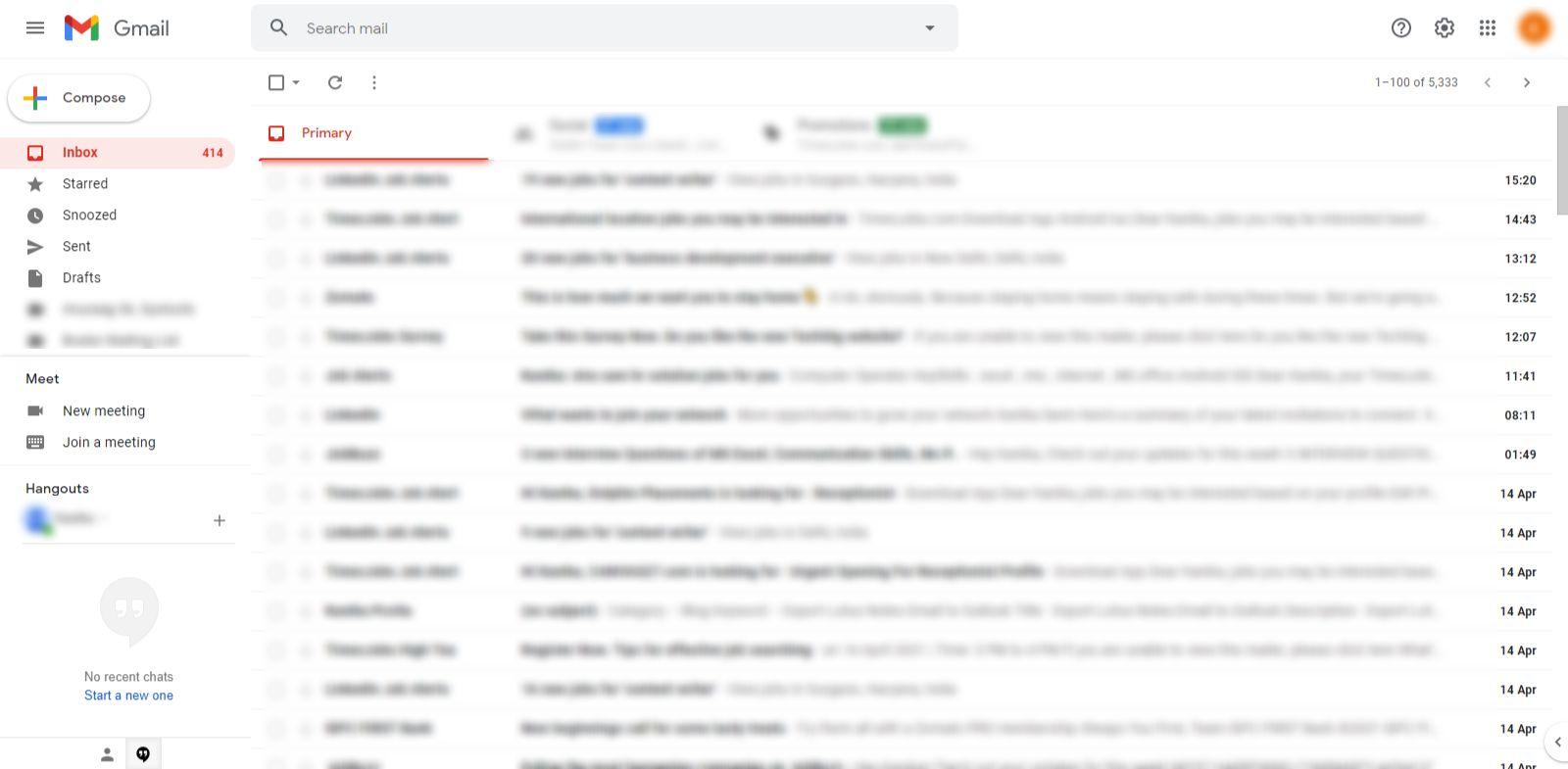 login-gmail