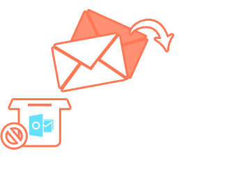 email-conversion-solutions