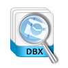 outlook-express-deleted-items-dbx-file