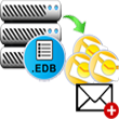 exchange edb to pst conversion