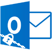 recover-encrypted-outlook-data