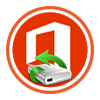 complete-O365-mailbox-backup
