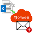 outlook to office 365