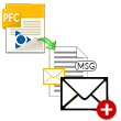 Aol PFC to MSG Converter