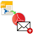 Aol PFC to PDF Converter