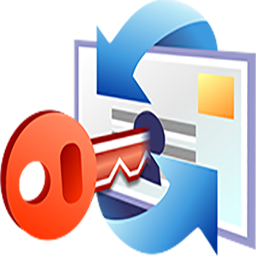 recover-protected-permanently-deleted-email-outlook-express