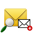 Email Reader Software