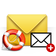 email-recovery-software