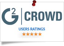 g2crowd review