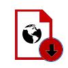 preserve email metatdata
